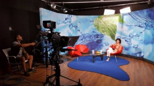 23-June-2017-Bitelevision-001