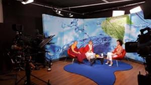 23-June-2017-Bitelevision-002