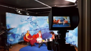 23-June-2017-Bitelevision-003