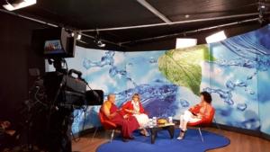 23-June-2017-Bitelevision-004