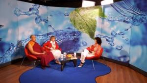 23-June-2017-Bitelevision-006