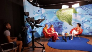23-June-2017-Bitelevision-007