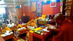 31-July-1-Aug-2017 - Calling-Lama-002