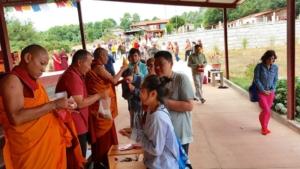 5-Aug-2017 - Manjushri-034