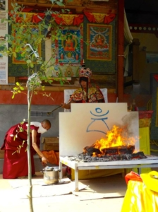 10-Sep-2017 - Fire-Puja-043