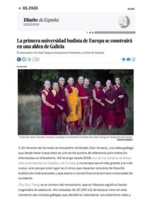 30-Sep-2017 - Newspaper-Elpais-001