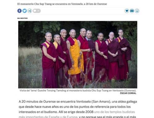 30/09/2017 El País Newspaper El País報紙 Periódico El País