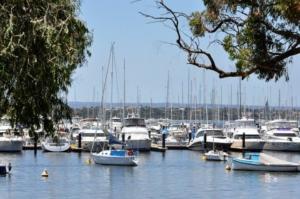 4-Nov-2017 - Perth - 007