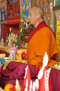 10-Dec-2017 - Yamantaka Puja-002