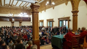 4 - Feb - 2018 - Conference Ourense - 009