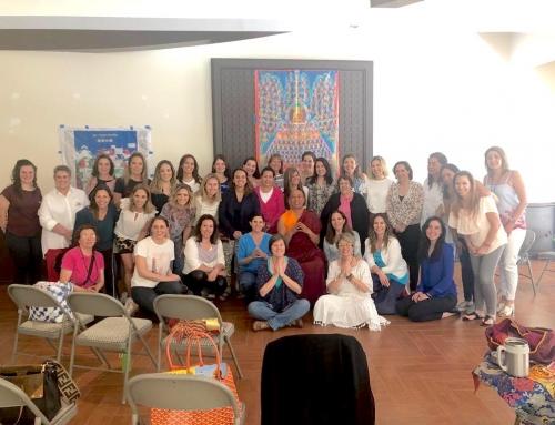 12-14/03/2019 Teachings 授課 Enseñanzas @ Mexico 墨西哥 México
